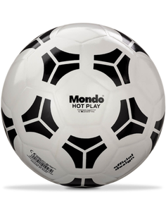 Mondo Hot Play voetbal Ø 230mm